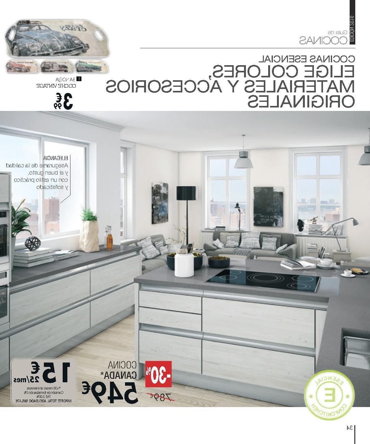 Armarios Cocina Conforama Ffdn Muebles Buffet Cocina Catà Logo 2018 ...