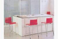 Armarios Cocina Conforama U3dh Muebles De Cocina Valladolid Impresionante 24 Genial Muebles Cocina