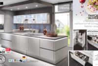 Armarios Cocina Conforama Xtd6 Nuevas Cocinas En Cat Logo Conforama 2018 Imuebles Dise O Superior