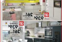 Armarios Cocina Conforama Zwdg Stunning Muebles Cocina Conforama Contemporary Casas Ideas