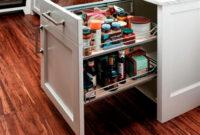 Armarios Cocina D0dg Ideas Para Mejorar Tu Cocina Muebles Y Cajones Canexel