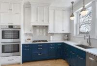 Armarios Cocina Q0d4 Pintar Muebles De Cocina Antes Y Despuà S Fotos Y Consejos
