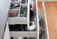 Armarios Cocina S5d8 Dia 3 Los Armarios De La Cocina orden Y Limpieza En Casa