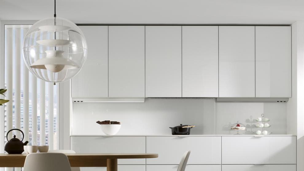 Armarios Cocina Thdr El Interior Nos Define Algo MÃ S Que Muebles De Cocina