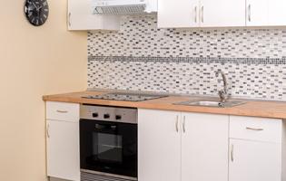 Armarios Cocina U3dh Renueva Los Muebles De Tu Cocina Con Esmalte Leroy Merlin