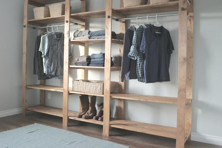 Armarios Con Palets Fmdf Muebles Con Palets En Sevilla Empresa De Muebles Reciclados