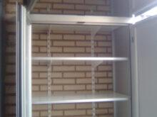 Armarios De Aluminio Para Exterior