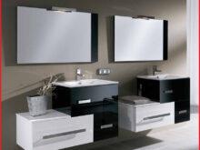 Armarios De Baño Con Espejo