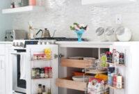Armarios De Cocina 87dx Presupuestos Para Hacer Armarios De Cocina Habitissimo