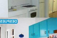 Armarios De Cocina 8ydm 5 Ideas Sencillas Y Baratas Para Decorar Los Muebles Y Armarios De