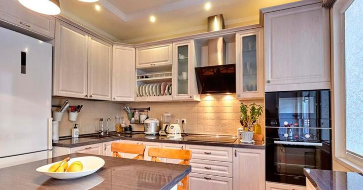 Armarios De Cocina Altos 0gdr Muebles Altos De Cocinas Y Muebles Bajos De Cocina Cocinas