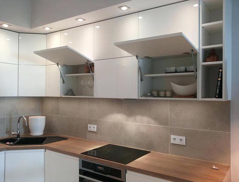 Armarios De Cocina Altos Etdg Interiores De Armarios De Cocina Nocredithan