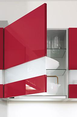 Armarios De Cocina Altos Q0d4 Muebles Altos De Cocina O Elemento De Confort