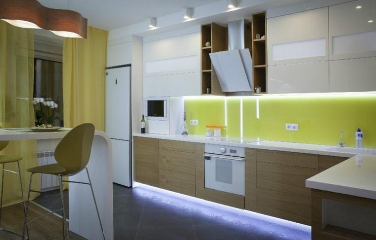 Armarios De Cocina Altos Txdf Juegos De Cocina Muebles Muy Modernos E Interesantes
