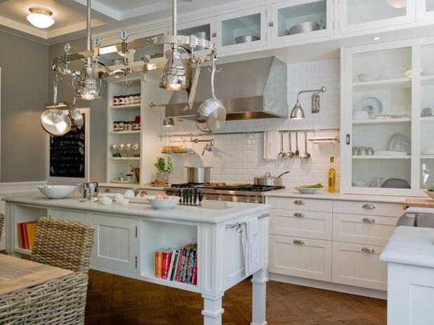 Armarios De Cocina Altos X8d1 Entre Estos Muebles Altos De Cocina Cuà L Va Mà S Con Tu Estilo