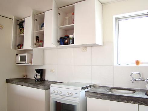 Armarios De Cocina Altos Xtd6 Decoracion Dormitorios Medidas De Muebles De Cocina