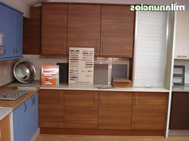 Armarios De Cocina Baratos 4pde Mil Anuncios Muebles De Cocina Baratos Disenocasa Muebles De