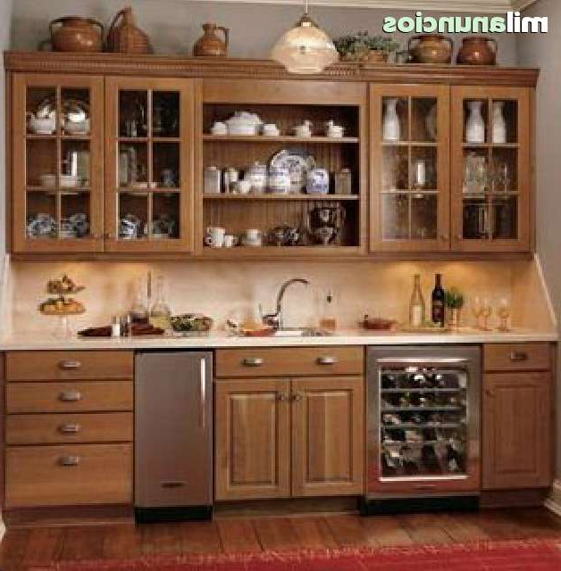 Armarios De Cocina Baratos 4pde Mil Anuncios Muebles De Cocina ...