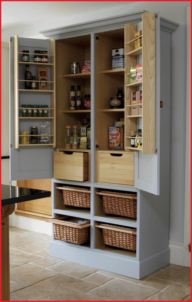 Armarios De Cocina Baratos Budm Armario Cocina Cocinas Baratas Ideas Para Muebles De Cocina