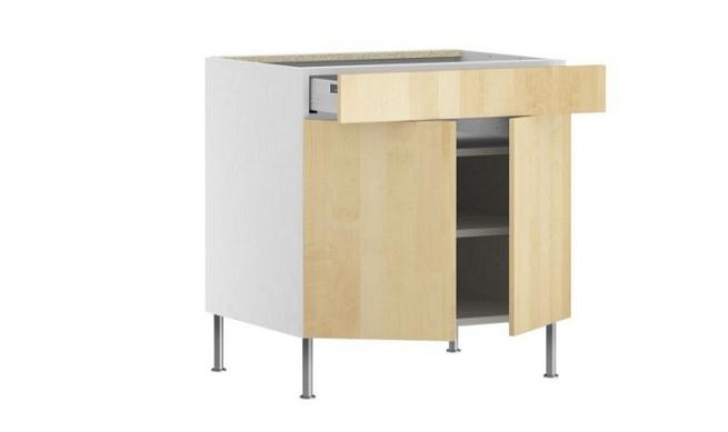 Armarios De Cocina Baratos Gdd0 Revista Muebles Mobiliario De Diseà O