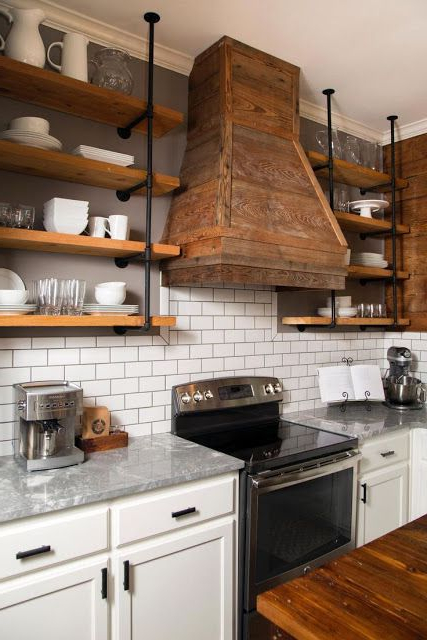 Armarios De Cocina Baratos Q0d4 Muebles De Cocina Baratos O Econà Micos Consejos Para Tenerlos