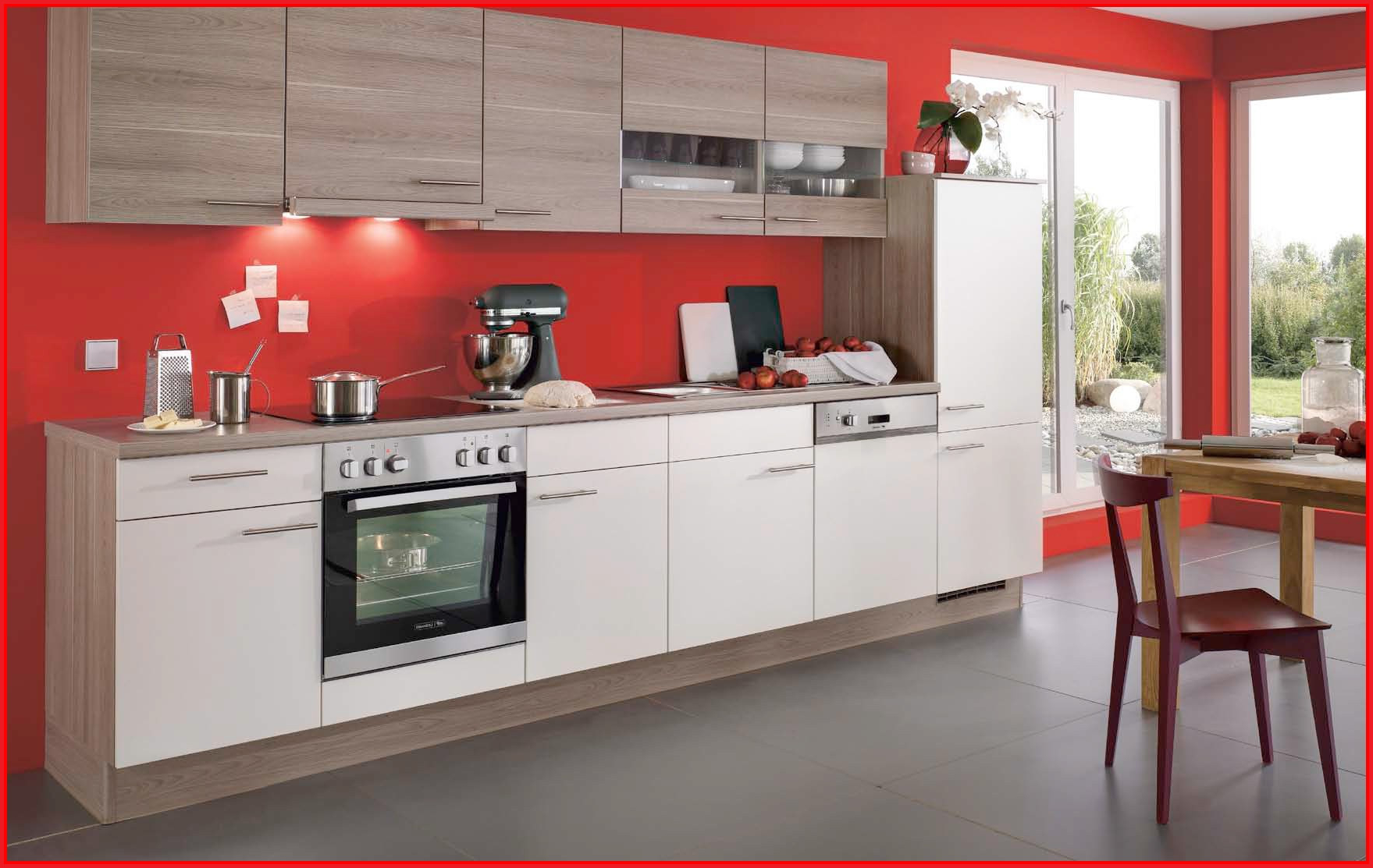 Armarios De Cocina Baratos Q5df Armarios De Cocina Baratos Armarios Para Cocina Muebles De