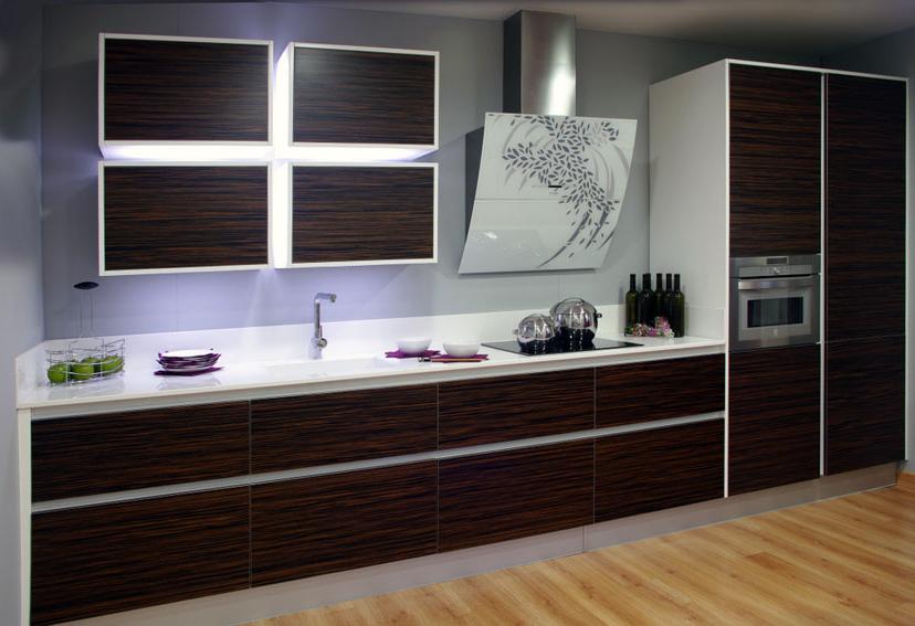 Armarios De Cocina Baratos Q5df Cocinas Y Muebles De Cocina soria Muebles De Cocina Baratos