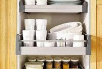 Armarios De Cocina Ftd8 CÃ Mo Distribuir Cajones Y Armarios Cocina Buscar Con Google