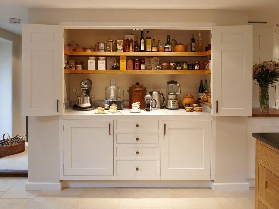 Armarios De Cocina O2d5 6 Modelos De Cocinas Escondidas En Armarios Que Te Van A Encantar