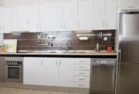 Armarios De Cocina U3dh Sustituir Puertas Del Armario De Cocina Bri Anà A