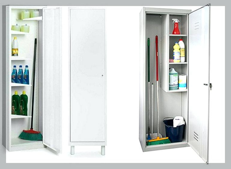 Armarios De Exterior Ikea Budm Armarios Para Exterior S Para Exterior Armarios Resina Para Exterior