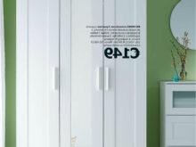 Armarios De Ikea