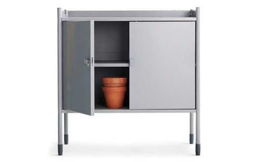 Armarios De Jardin Ikea D0dg Armarios Y Muebles Para Jardà N Y Terraza Pra Online Ikea