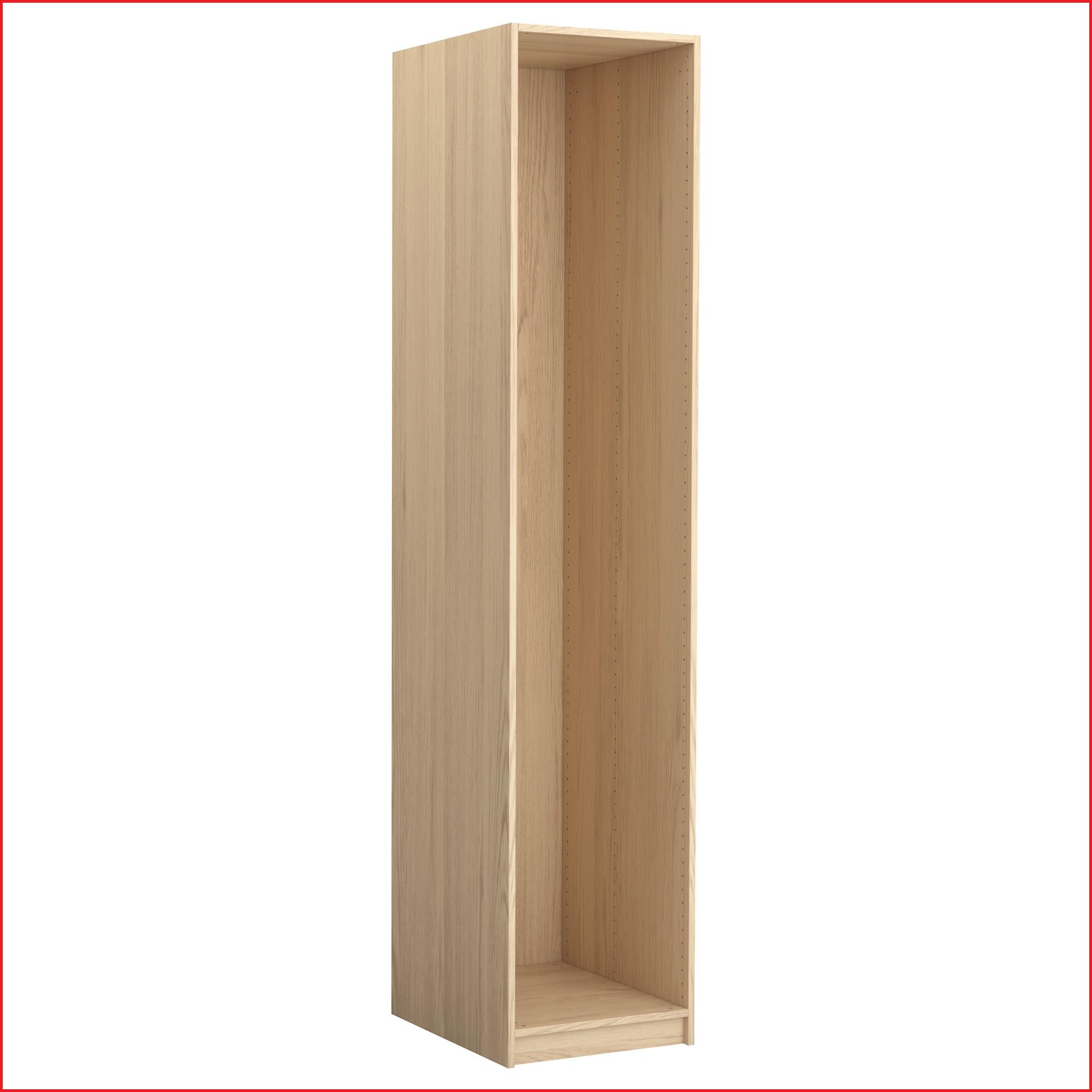 Armarios De Jardin Ikea Thdr Armarios De Jardin Ikea Pax Estructura Armario 50 Roble