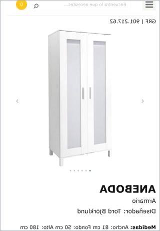 Armarios De Jardin Ikea X8d1 Armarios De Jardin Ikea Armario Ikea Blanco De Segunda Mano En La