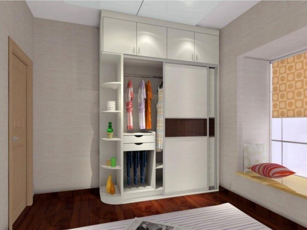 Armarios De Pared Para Dormitorios X8d1 Diseà Os De Armario De Pared Para Dormitorios Diseà O De Dormitorios