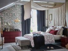 Armarios De Pared Para Dormitorios