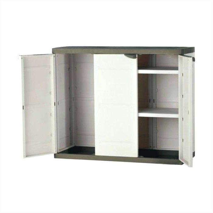 Armario resina carrefour 3 cheap armario de resina for Muebles de resina carrefour