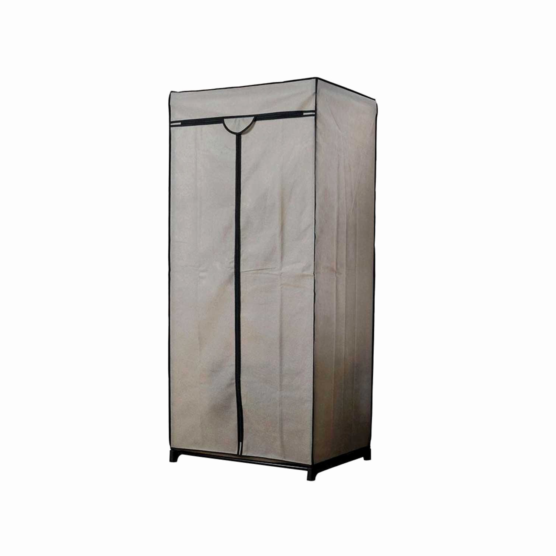 Armarios resina free muebles de resina para jardin with for Ikea armarios de resina para exterior