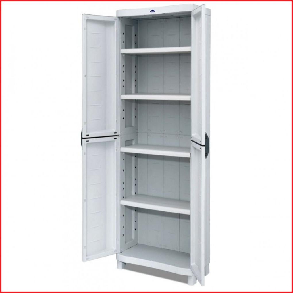 Armario resina carrefour 4 good keter armario de resina for Armarios de plastico para exterior carrefour