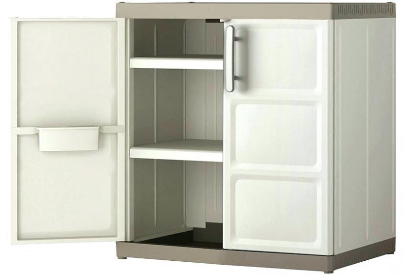 Armarios De Resina Para Exterior Q0d4 Incre Ble Armario Resina Ikea Muebles Armarios Limpieza Casa De Este