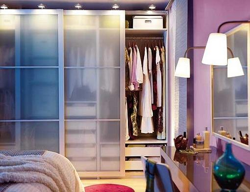 Armarios De Ropa Ikea Bqdd Armarios Ikea Para El Dormitorio toda Tu Ropa En orden Unacasabonita
