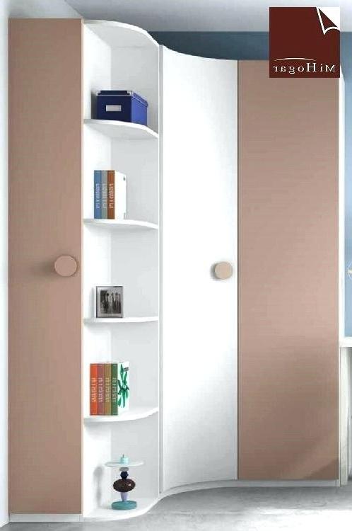 armarios esquineros baratos elegant armarios esquineros