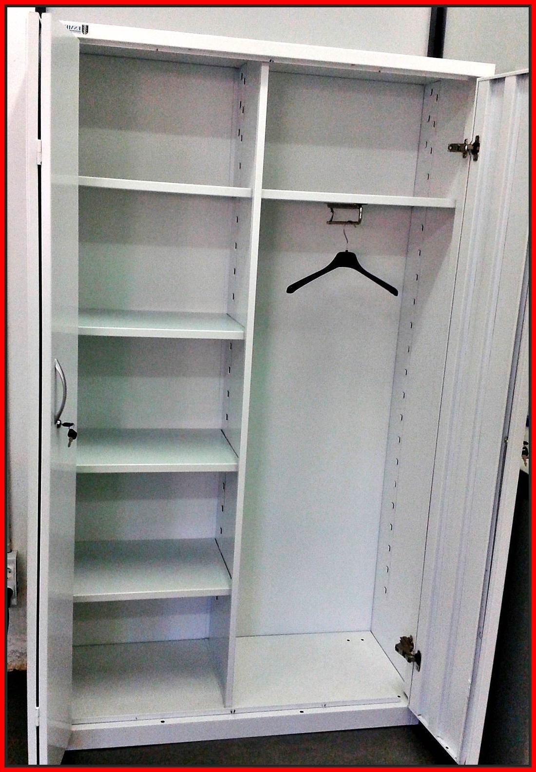 Armarios Estrechos Y Altos 3id6 Armarios Estrechos Armarios Para Trasteros Ikea Referencia