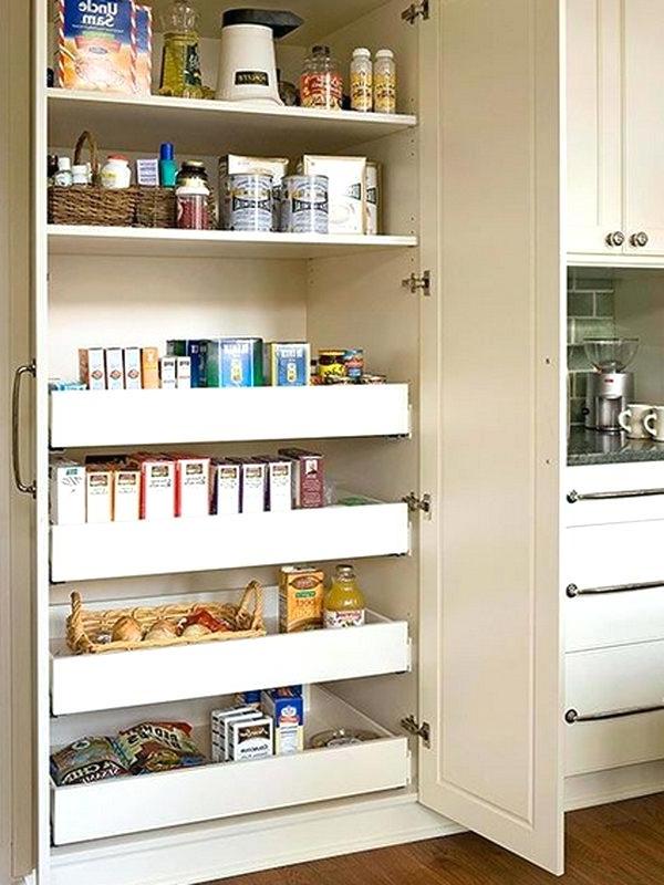 Armarios Estrechos Y Altos S5d8 Armarios Estrechos Altos Muebles Estrechos Cocina Nocredithan