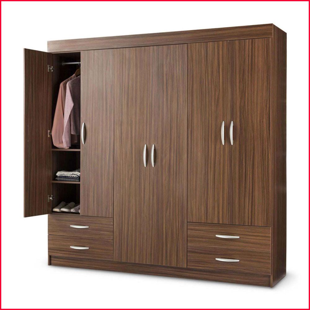 Armarios ikea baratos armarios baratos y prcticos para - Ikea accesorios para armarios ...