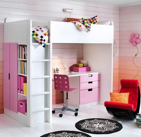Armarios Ikea Niños 3ldq Pin De Melissa Rozo En Casa En 2019 Pinterest Bedroom Room