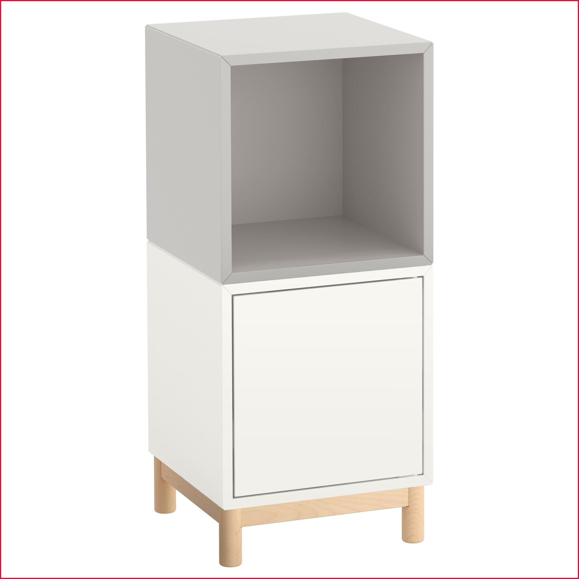 Armarios Ikea Niños E6d5 Muebles De Salà N Ikea Eket BinaciN Armario Patas Blanco Gris