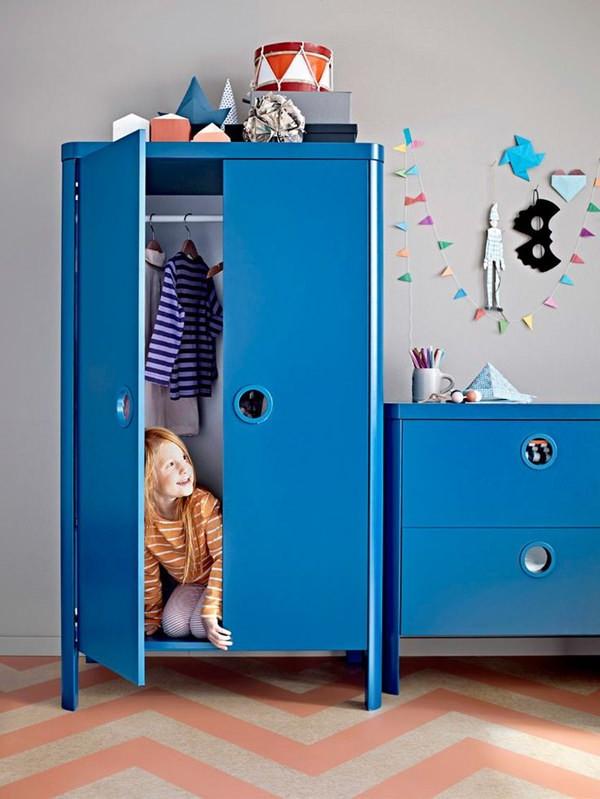 Armarios Ikea Niños Etdg Mejor Armarios Infantiles Ikea Busunge Ni C3 B1os 3 Decoracià N Hogar
