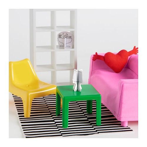 Armarios Ikea Niños Ffdn Hermoso Armario Mu Ecas Ikea Huset Mobiliario Munecas Salon